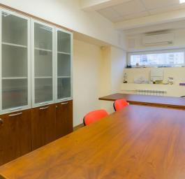Аренда офиса от 20 м.кв.в санкт-петербурге аренда офиса в ногинске