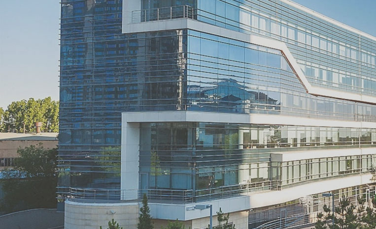 Аренда офиса в санкт-петербурге с московского вокзала коммерческая недвижимость в нижнем новгороде памирская